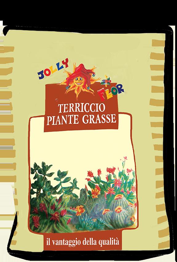 Terriccio Per Piante : Jolly flor biofertilizzanti fertilizzanti e substrati